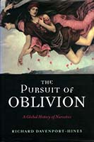 The pursuit of oblivion : a global history of narcotics
