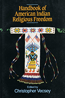 Handbook of American Indian religious freedom