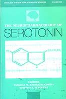 Neuropharmacology of Serotonin