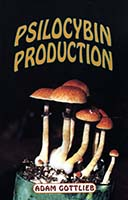 Psilocybin production : producing organic psilocybin in a small room