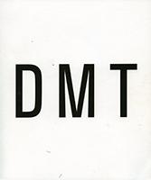 Jeremy Shaw : DMT