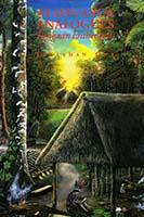 Ayahuasca analogues : Pangæan entheogens