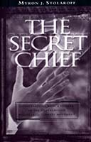 The secret chief