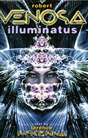 Robert Venosa: illuminatus