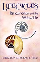 Lifecycles : reincarnation and the web of life