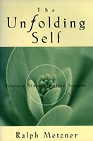 The unfolding self : varieties of transformative experience