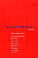 Hallucinogens : a reader
