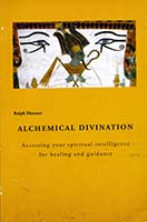 Alchemical Divination