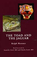 The Toad and the Jaguar