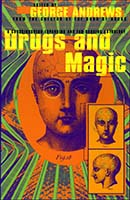 Drugs & magic
