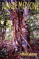 Jungle medicine