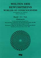 Welten des Bewusstseins