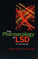 The pharmacology of LSD : a critical review