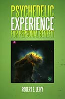 Psychedelic Experience for Personal Experience
