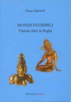 Mondi invisibili : visioni oltre la soglia
