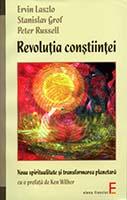 Revoluția conştiinței : un dialog translatlantic