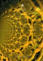 Kosmiline mäng : uurimisretked inimteadvuse piirialadele
