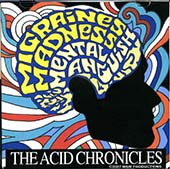 The acid chronicles
