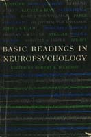 Basic Readings in Neuropsychology