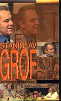 Stanislav Grof entrevista en La Cumbre