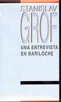 Stanislav Grof una entrevista en Bariloche