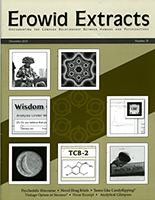 Erowid Extracts