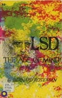 LSD, The Age of Man