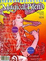 Magical Blend