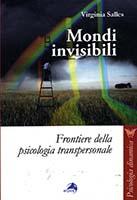 Mondi invisibili