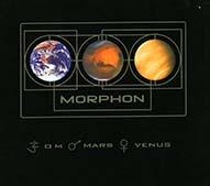 Om, Mars, Venus