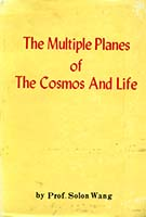 Multiple Planes of The Cosmos and Life