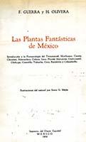Las Plantas Fantásticas de México