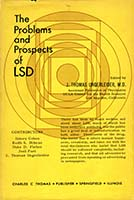 The Problems and prospects of LSD