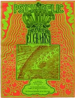 The Psychedelic Guide to Preparation of the Eucharist