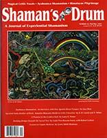 Shaman's Drum 44