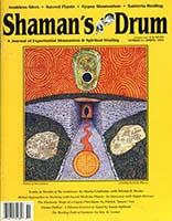 Shaman's Drum 51