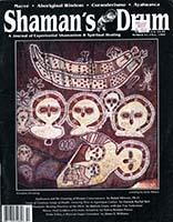 Shaman's Drum 53