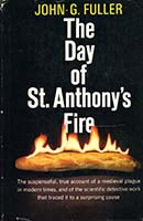 The day of St. Anthony's fire
