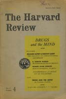 The Harvard Review