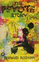 The Peyote Story