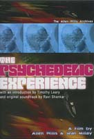 The psychedelic experience a film